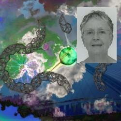 Conférences + Gisela Perren-Klinger